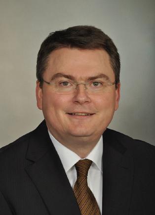 Rechtsanwalt Bielefeld Mette