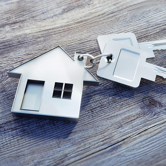 Rechtsanwalt für Immobilienrecht Bielefeld