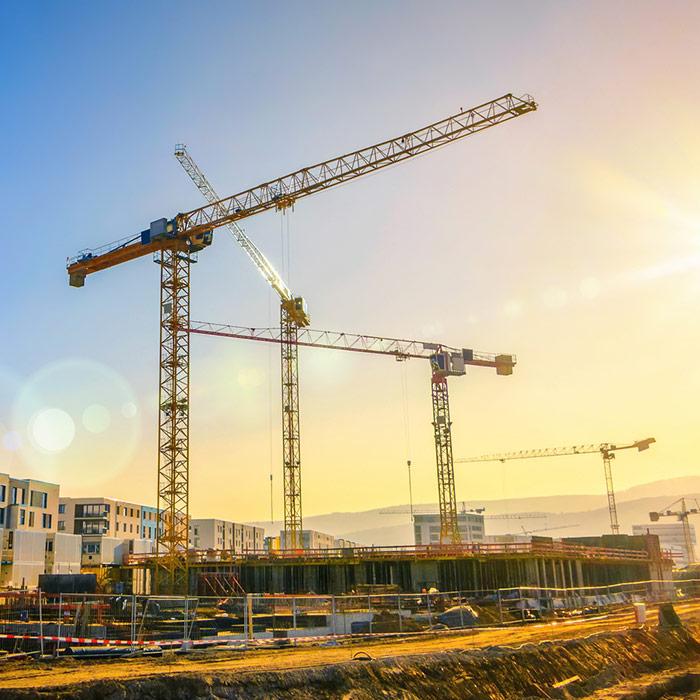 Rechtsanwalt für öffentliches Baurecht Bielefeld
