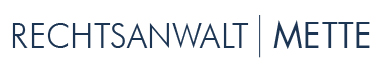 logo-rechtsanwalt-mette-bielefeld